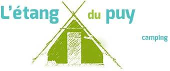 Camping Puy du Fou Vendée